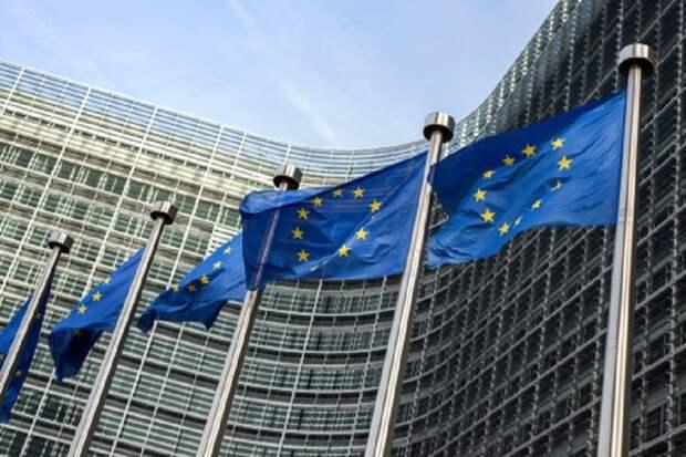 """В Европе хотят разработать варианты """"выборочного"""" взаимодействия с Россией"""