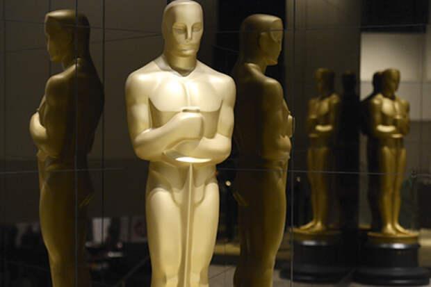 Правила отбора фильмов на «Оскар» изменят из-за коронавируса