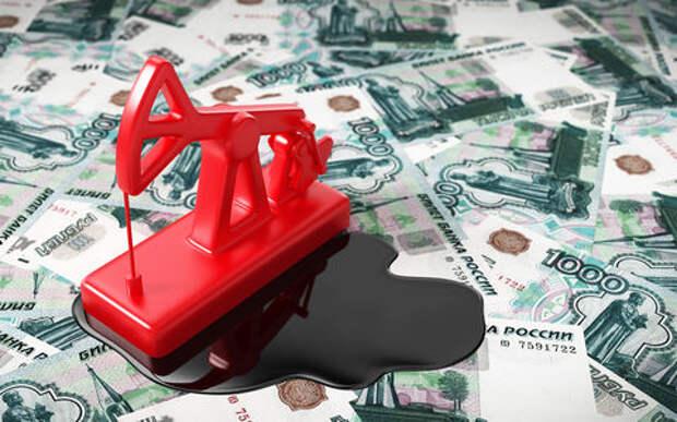 Владимир Путин пообещал последить за ценами на бензин
