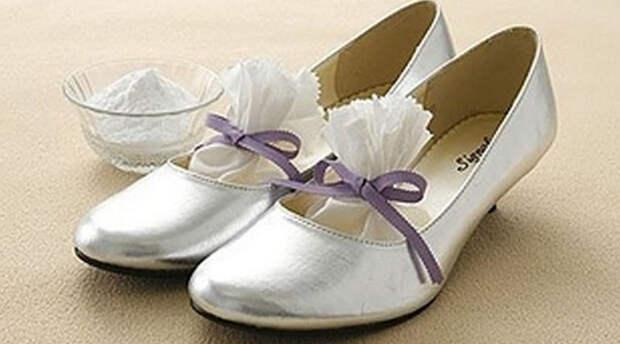 запах обувь5 (640x356, 133Kb)
