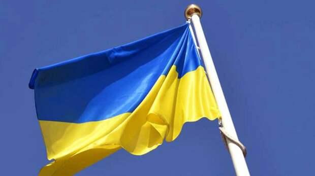 Украина рекомендовала России попросить о подаче воды в Крым