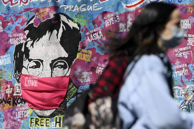 Мир выздоровеет, но останется калекой: Политики переиграли сами себя