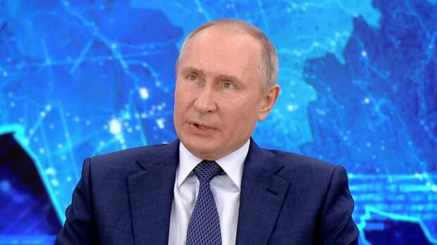 В России утвердили закон о выходе из Договора по открытому небу
