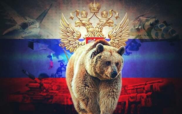 Гордость артиллерии: в РФ завершают модернизацию одной из мощнейших пушек в мире
