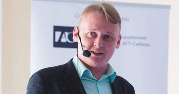 Владимир Пермяков займется продвижением продуктов «МТС Медиа»