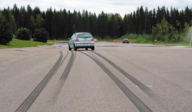 Полезные советы при выборе б/у автомобиля