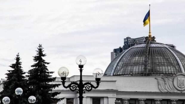 Украина никогда не сможет отказаться от электроэнергии из РФ
