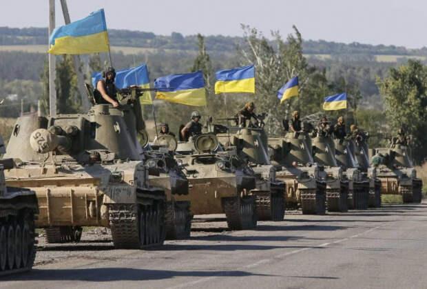 Шендерович рассказал, какое горе для России принесет Прилепин, воюющий за ДНР