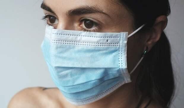 Коронавирус испортил 8 Марта еще 272 жителям Ростовской области