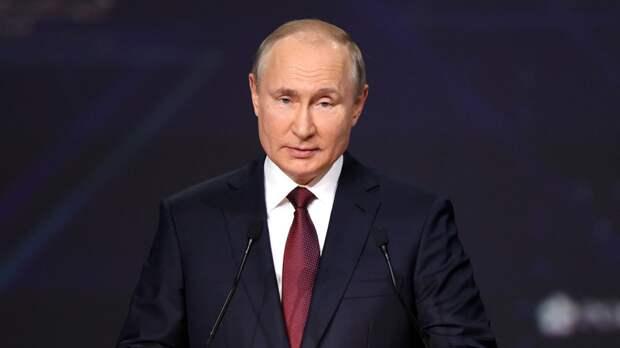 """В Медиагруппе """"Патриот"""" обсудят первые итоги встречи Путина и Байдена"""