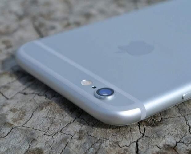 Минцифры и Apple договорились о предустановке российских приложений