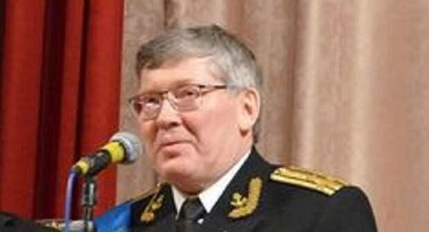 Военный эксперт Дандыкин назвал страны, которые США использует для провокаций против РФ
