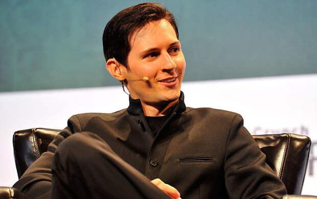 """""""Полностью защитить общество от действий психически нестабильных людей невозможно"""": Павел Дуров ответил на обвинения в Сети"""