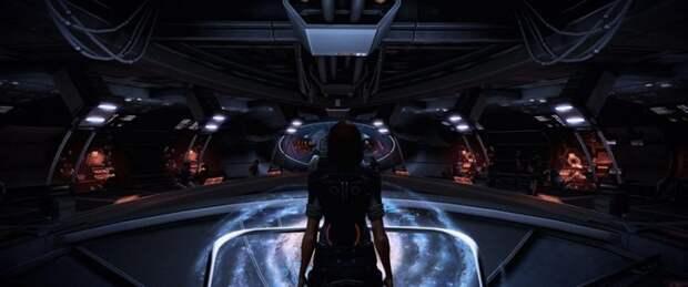 Полезные моды для Mass Effect: Legendary Edition