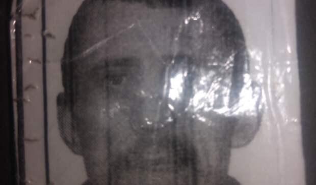 Обвиняет в пытках: экс-заключенный тагильчанин пожаловался на ИК №12