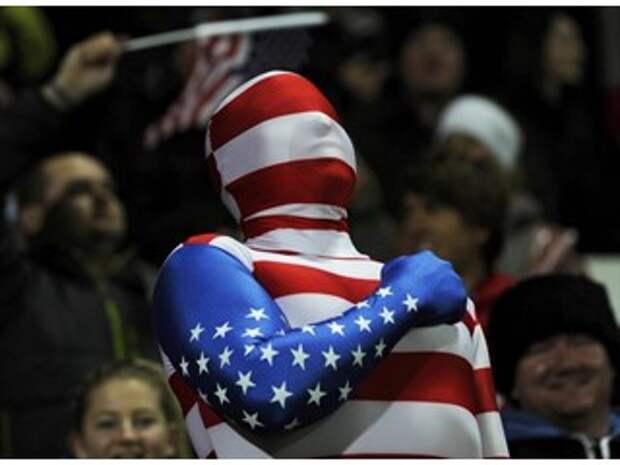 Эхо Вашингтона: почему Америка все проиграла
