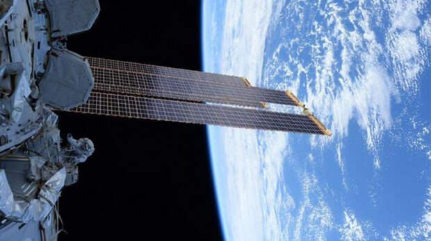 Роскосмос назвал сроки запуска российской орбитальной станции