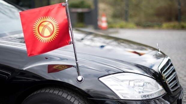 Избившим русского мальчика в Киргизии закрыли путь в Россию