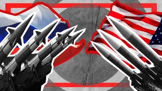 Баранец предостерег США от размещения гиперзвуковых ракет в Европе