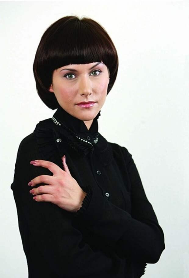 40-е место: Лилия Гильдеева (род. 14 июня 1976, Заинск, Татарстан) - российская журналистка, телеведущая новостной программы «Сегодня» на канале НТВ.