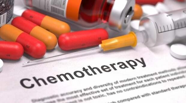 Химиотерапевтические средства предназначены для борьбы с раком, и по сути являются ядом, убивающим в организме как больные, так и здоровые клетки. Удивительно, что многие люди не осознают их опасности, воспринимая как обычные лекарства. Неверное использование химиотерапевтических средств ведёт к быстрой и весьма мучительной смерти.