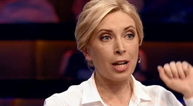 На Украине министром обороны может впервые стать женщина