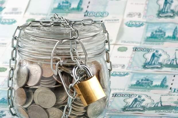 Зарплата русской жены - ее, а зарплата европейки - общая с мужем