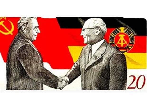 Что стало с вождями социалистических стран после развала СССР