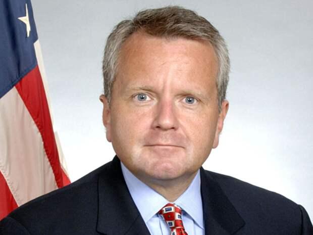 Посол Салливан вошел в «мощную команду» делегированных США на встречу Байдена и Путина