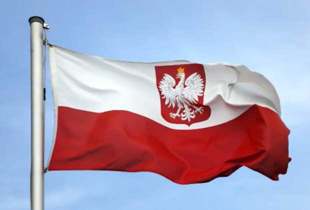 """В правительстве Польши смирились с тем, что """"Северный поток-2"""" будет достроен"""