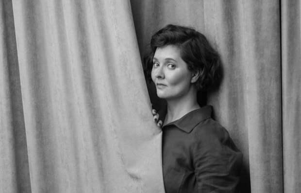 Умерла 43-летняя активистка Татьяна Никонова