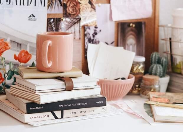 Тест: Разбираетесь ли вы в литературных терминах?
