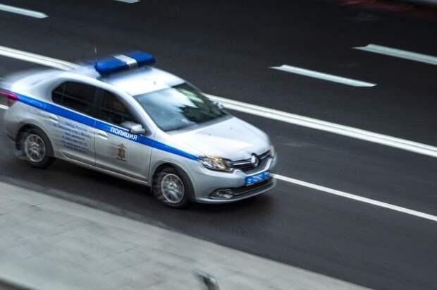 МВД утвердило порядок доставки пьяных граждан в вытрезвители