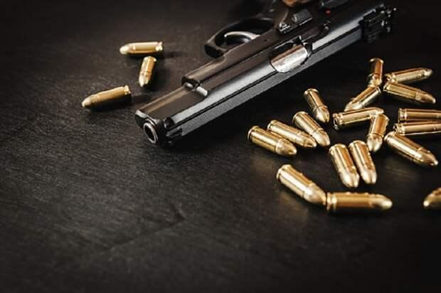 С 18 лет до 21 года поднят возраст приобретения и хранения оружия в России