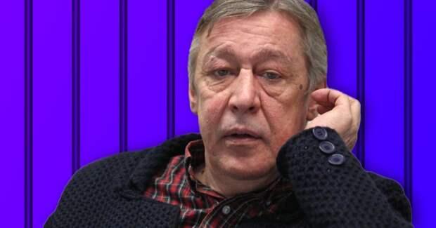 ⚡️ Ефремову дали 8 лет тюрьмы