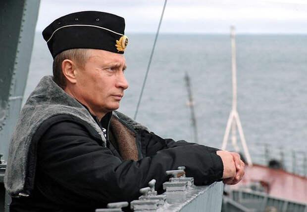 «Говорили, что действуют в интересах Медведева». Как мафия отмывала деньги на немецких верфях
