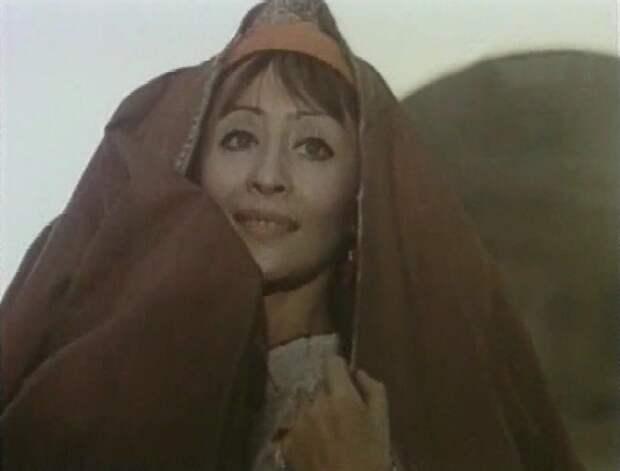 Советское кино: Гляди веселей. (1982)