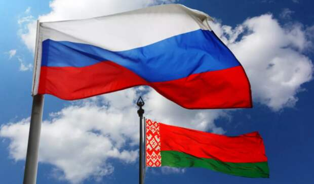 МИД Белоруссии: Программы интеграции газовых рынков РБиРФбудут готовы косени