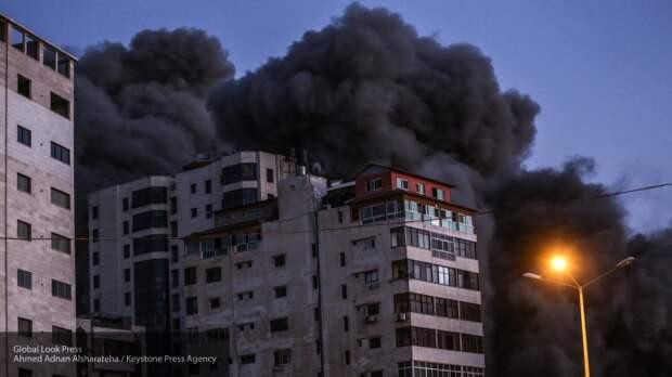 Белоруска рассказал о жизни в Израиле во время бомбежек