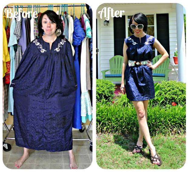 second-hand-fashion-design-refashionista-jillian-owens-7