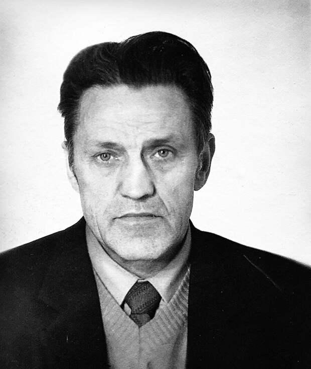 Это были самые громкие провалы агентов западных спецслужб в Советском Союзе