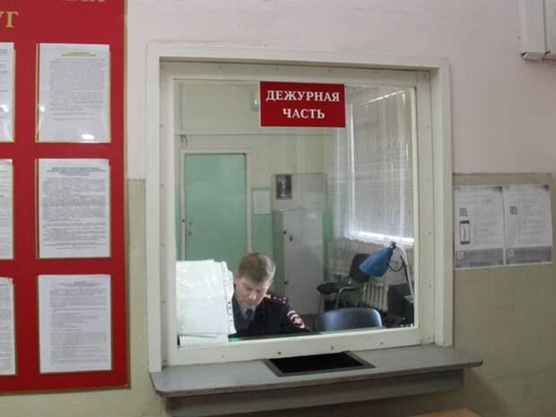 Журналистке, решившей заняться историей чеченской девушки Тарамовой, позвонил «полицейский»