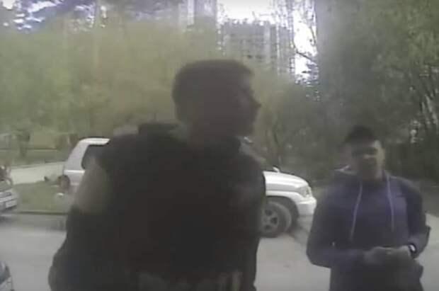 Мошенники «электрики» орудуют в Калининском районе Новосибирска