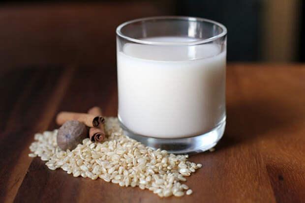21 рецепт растительного молока и почему оно полезнее коровьего...