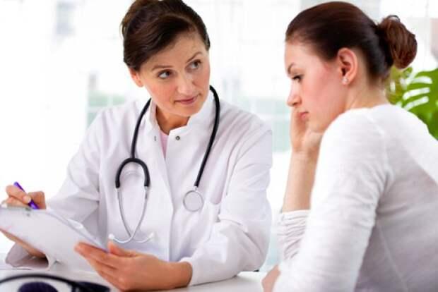 Как бесплатно посетить врача-частника в Москве по полису ОМС