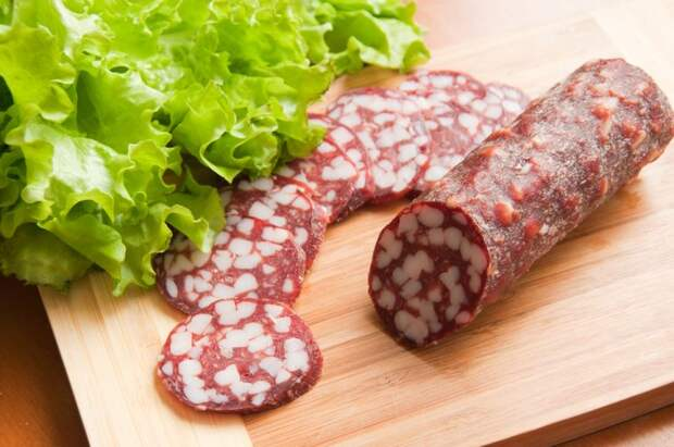 Есть ли место для ГОСТа в «Брауншвейгской» колбасе? Итоги теста