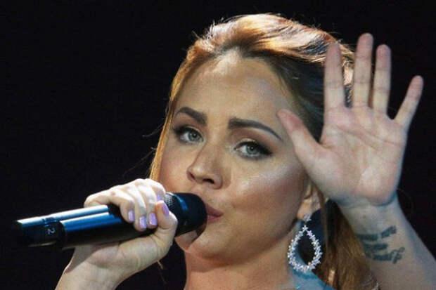 «Тримесяца немогу донеедозвониться»: Алла Довлатова сообщила опропаже певицы MaкSим