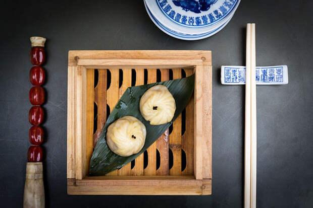 19 самых вкусных блюд гонконгской кухни