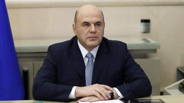 Правительство утвердило план по развитию киноконцерна «Мосфильм»