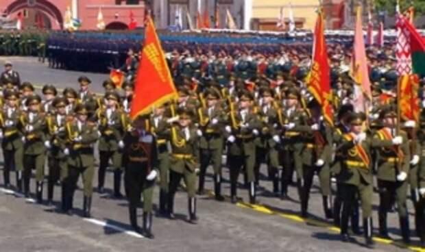 Зеленский, если ты фашист, скажи об этом открыто и не позорь нас, наследников победителей в Великой Отечественной и Второй мировой войне!